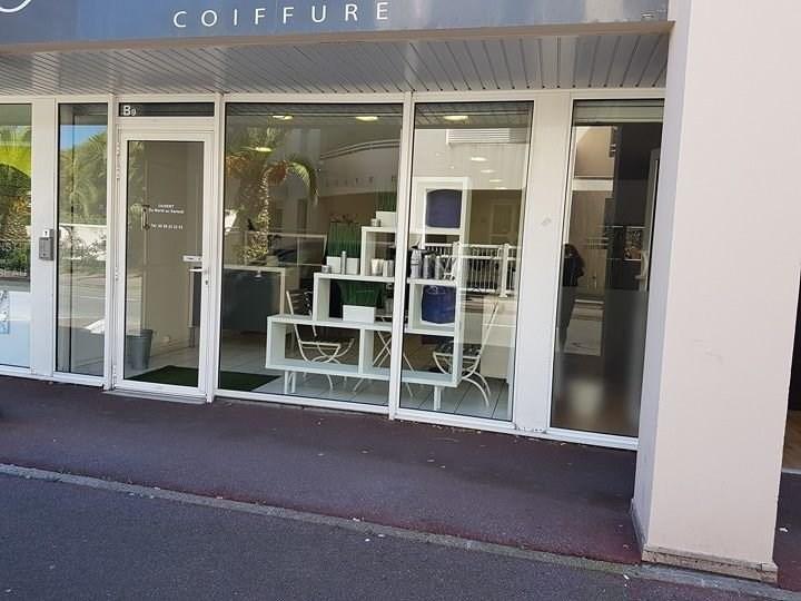 Vente Local 35m² Biarritz