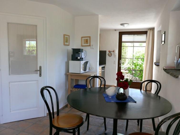 Appartement pour 1 personnes à Ponto Valentino