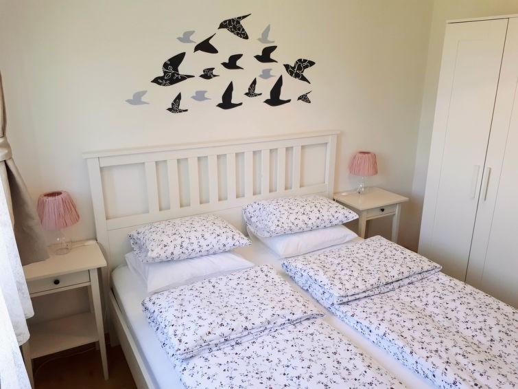 Appartement pour 3 personnes à Plitvice