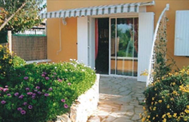 Alquileres de vacaciones Six-Fours-les-Plages - Apartamento - 4 personas - Jardín - Foto N° 1