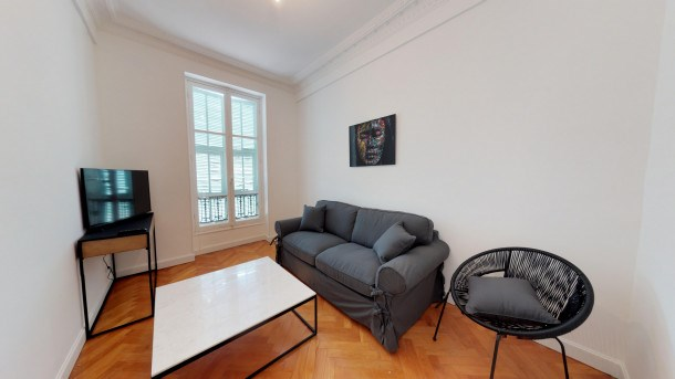 Andrioli Appartement