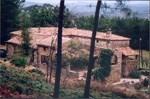 Location d'une maison de vacances - Banne