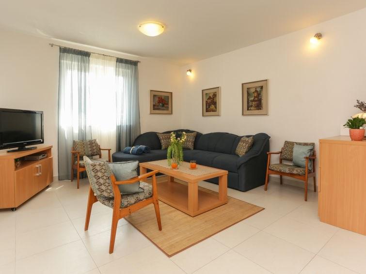 Maison pour 6 personnes à Trogir/Okrug Donji