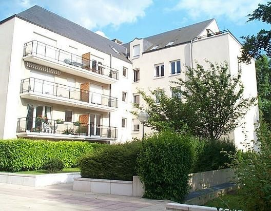 50% price retail prices info for Location maison 3 pièces Lagny-sur-Marne - maison Villa F3 ...