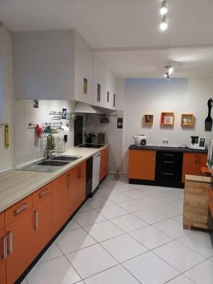 Location vacances Cauterets -  Appartement - 9 personnes - Télévision - Photo N° 1