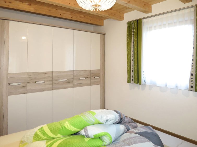 Appartement pour 3 personnes à Uderns