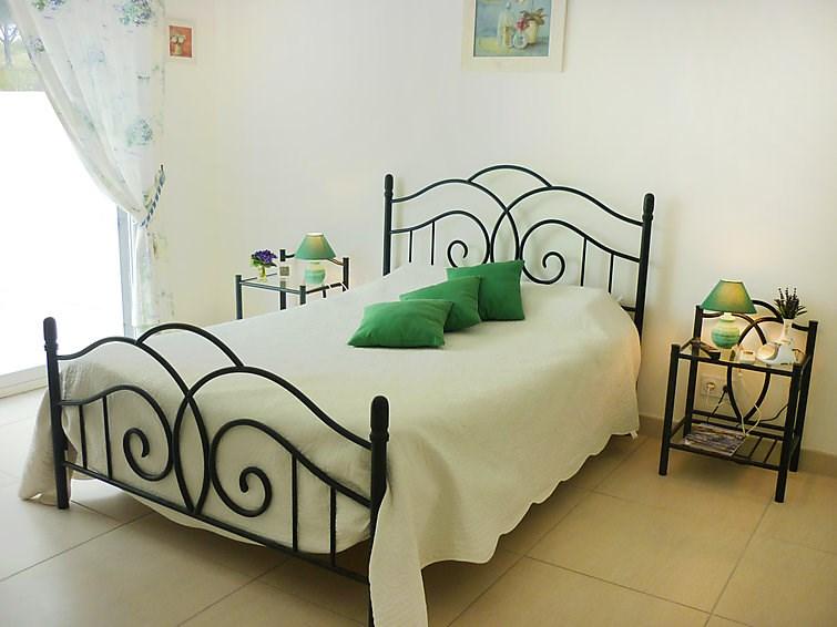 Maison pour 5 personnes à Cap d'Agde