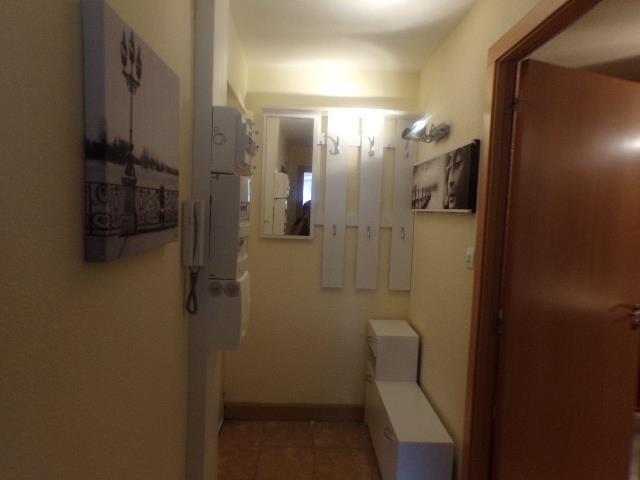 Location vacances Amélie-les-Bains-Palalda -  Appartement - 3 personnes - Câble / satellite - Photo N° 1