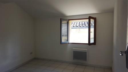 Appartement 2 pièces - Montpellier (34000)-4
