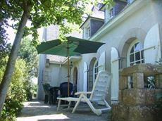 Location vacances Combrit -  Maison - 6 personnes -  - Photo N° 1