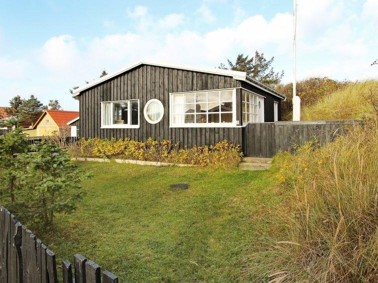 Location vacances Jammerbugt Municipality -  Maison - 5 personnes -  - Photo N° 1