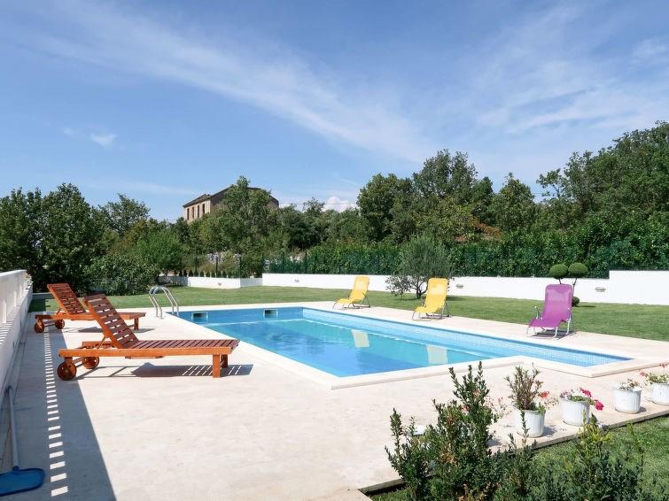 Location vacances Omiš -  Maison - 8 personnes -  - Photo N° 1