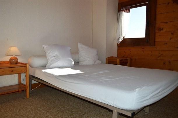Location vacances Font-Romeu-Odeillo-Via -  Maison - 6 personnes - Télévision - Photo N° 1