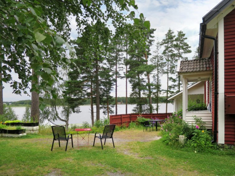 Location vacances Lindesbergs kommun -  Maison - 6 personnes -  - Photo N° 1