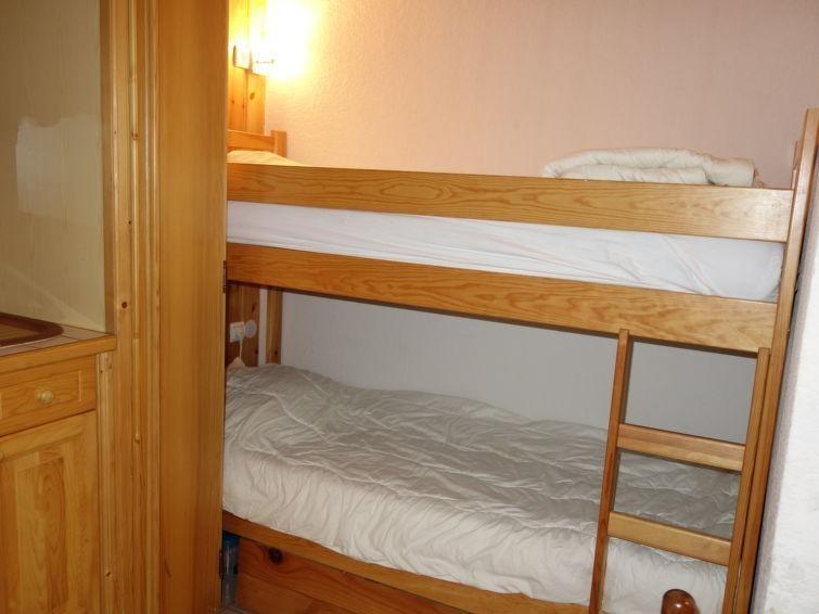 Appartement 2 pièces 4 personnes (1)