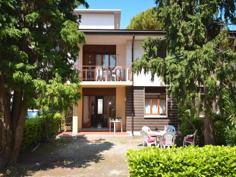 Location vacances San Michele al Tagliamento -  Appartement - 6 personnes -  - Photo N° 1