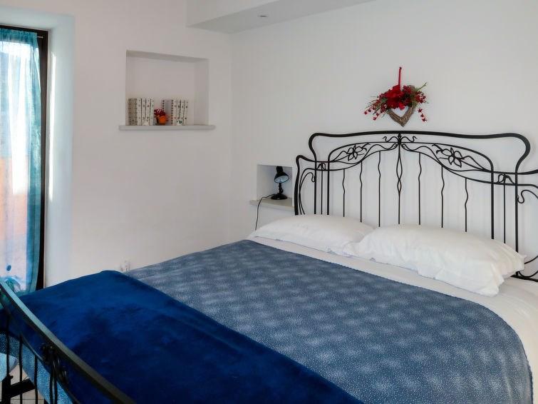 Location vacances Vendone -  Appartement - 6 personnes -  - Photo N° 1