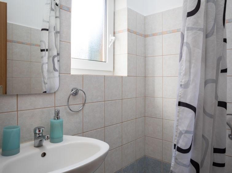 Location vacances Fažana -  Appartement - 4 personnes -  - Photo N° 1