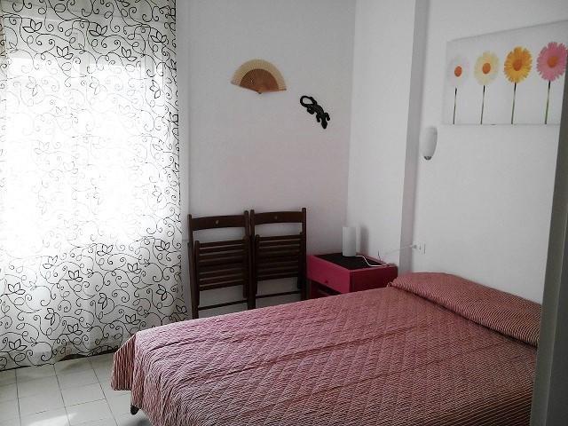 Wohnung de vacances à Pineda de Mar, en Catalonia pour 4 ...