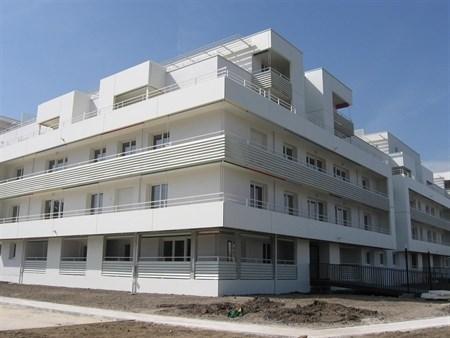Location appartement 44m bordeaux gironde de for Immobilier professionnel bordeaux