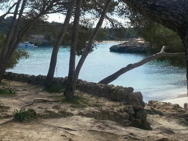 finca mallorquine - Palma de Majorque