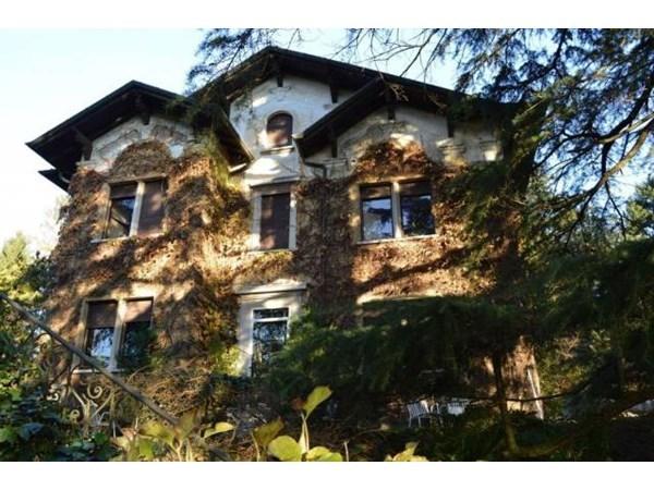 Vente Maison / Villa 380m² Cittiglio