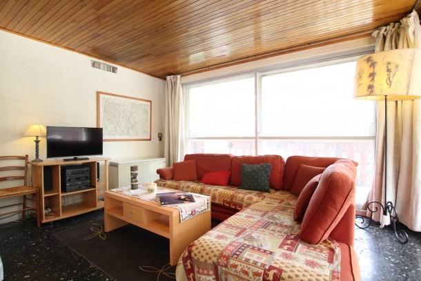 Location vacances La Salle-les-Alpes -  Appartement - 10 personnes - Télévision - Photo N° 1