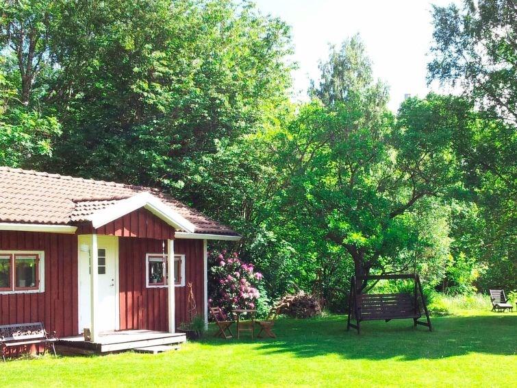 Maison pour 1 personnes à Uddevalla