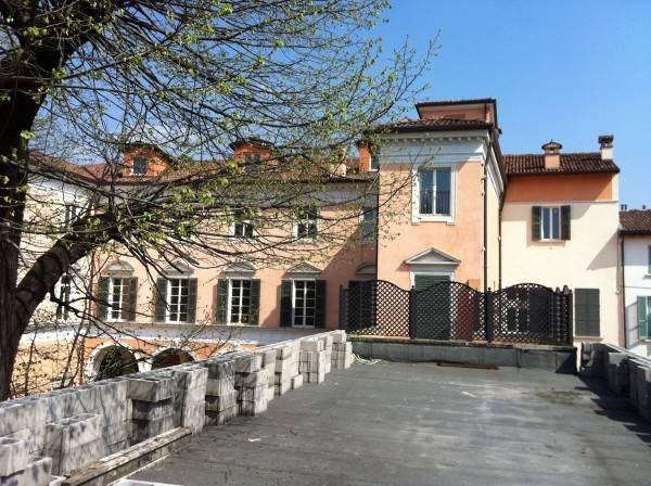 Vente Appartement 4 pièces 175m² Brescia