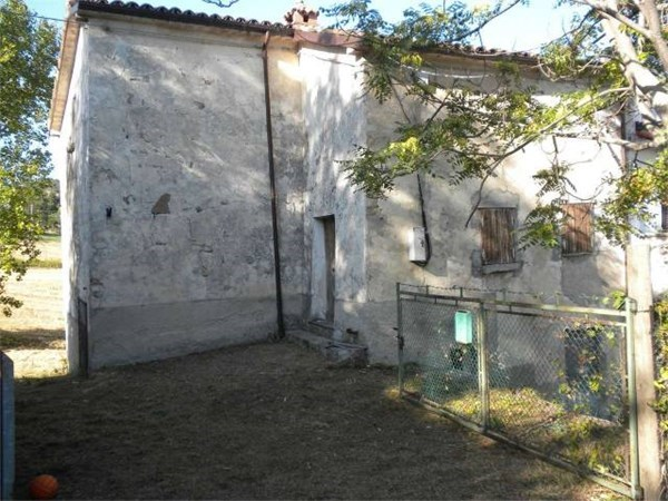 Vente Maison / Villa 335m² Monte Grimano Terme