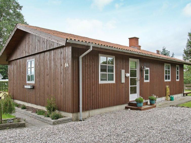 Location vacances Norddjurs Municipality -  Maison - 9 personnes -  - Photo N° 1