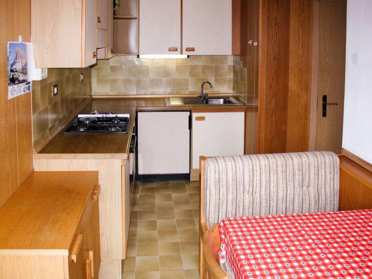 Location vacances Olang - Valdaora -  Appartement - 2 personnes -  - Photo N° 1