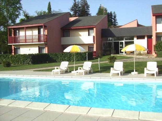Location de vacances pour curistes et vacanciers - Saliès De Bearn