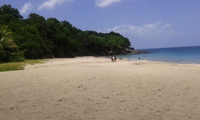 location de vacances a deux pas de la plage