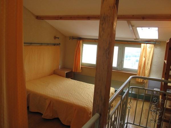 Location vacances Cordes-sur-Ciel -  Appartement - 2 personnes -  - Photo N° 1