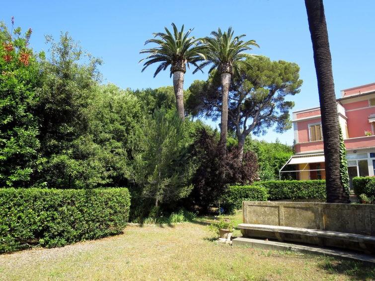 Location vacances Rosignano Marittimo -  Appartement - 4 personnes -  - Photo N° 1