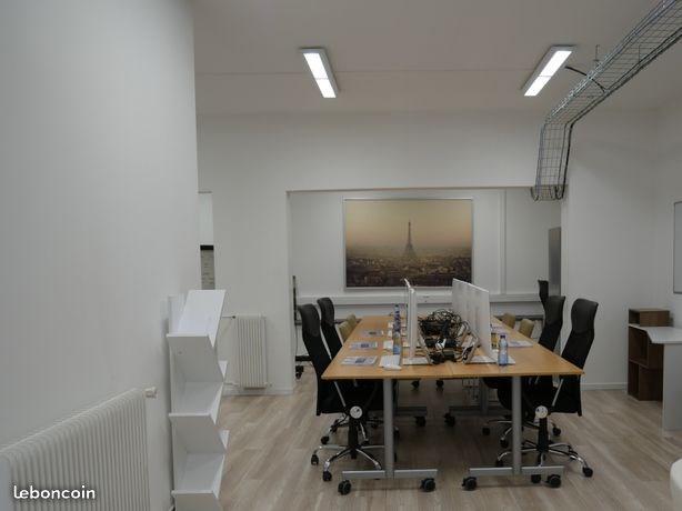 Vente bureau paris ème bureau m² u ac