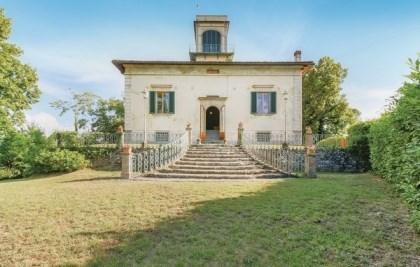 Location vacances Borgo San Lorenzo -  Maison - 12 personnes - Lave-vaisselle - Photo N° 1