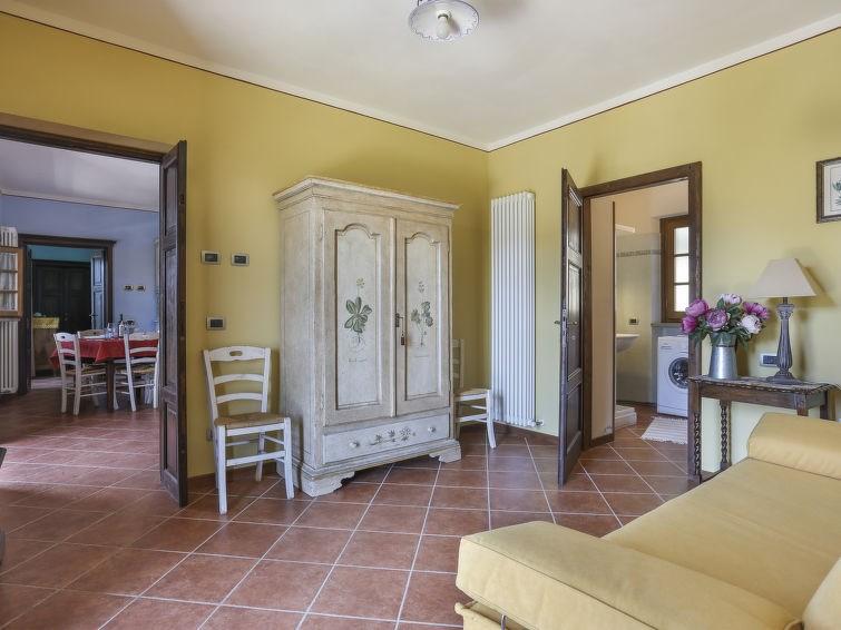 Location vacances Castelnuovo di Garfagnana -  Maison - 12 personnes -  - Photo N° 1