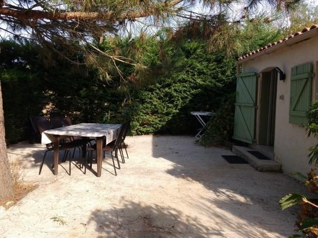 Gîte dans le lot proche Sarlat - Payrignac