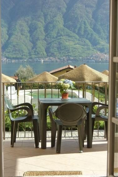 Location vacances Tremezzina -  Appartement - 4 personnes -  - Photo N° 1