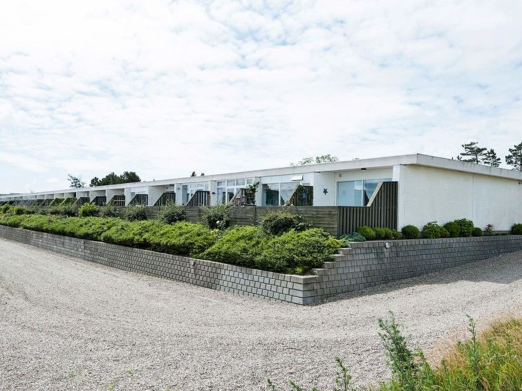 Location vacances Tonder Municipality -  Appartement - 4 personnes -  - Photo N° 1