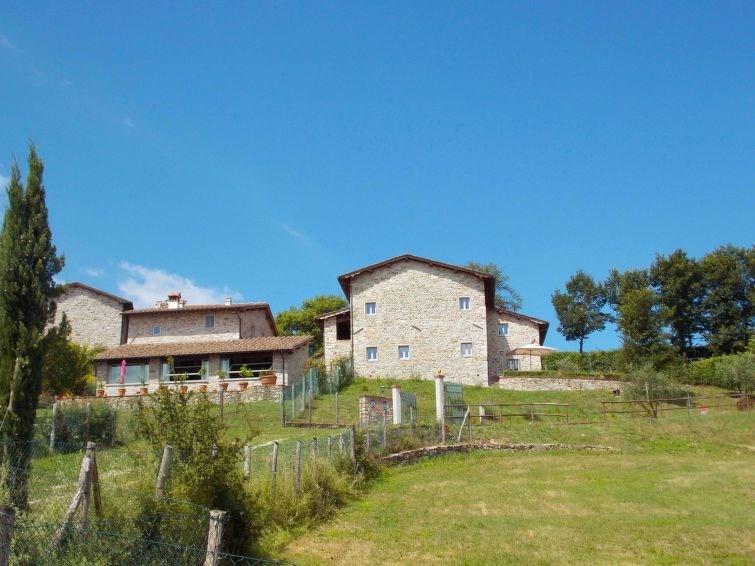 Location vacances Barberino di Mugello -  Maison - 15 personnes -  - Photo N° 1