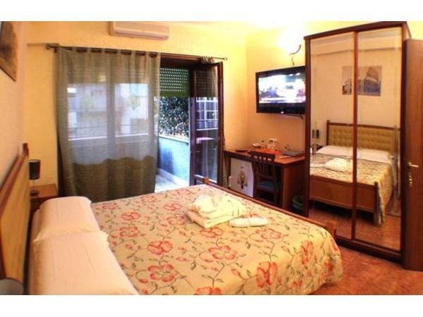 Vente Appartement 5 pièces 200m² Roma