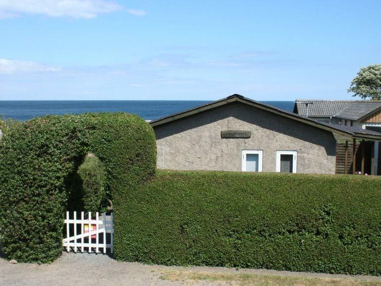 Location vacances Bornholms Regionskommune -  Maison - 4 personnes -  - Photo N° 1