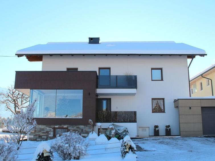 Location vacances Kaltenbach -  Appartement - 5 personnes -  - Photo N° 1