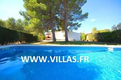 Villa CP ESTHER