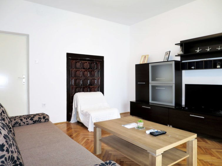 Location vacances Rovinj -  Appartement - 5 personnes -  - Photo N° 1
