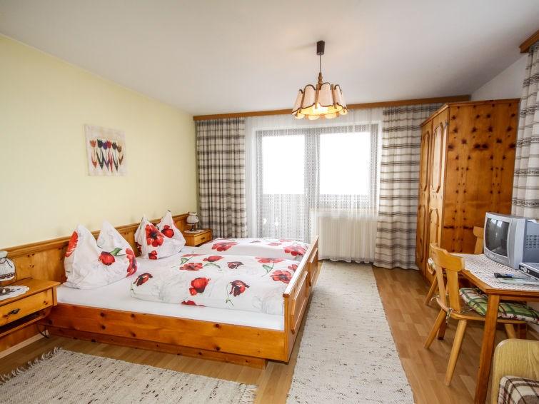 Location vacances Schwaz -  Appartement - 5 personnes -  - Photo N° 1