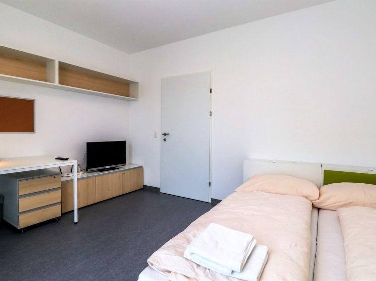 Appartement pour 4 personnes à Lambach